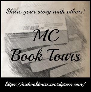 mc-book-tour-logo