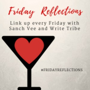 fridayreflections-button