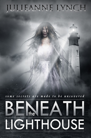 BeneathTheLighthouse