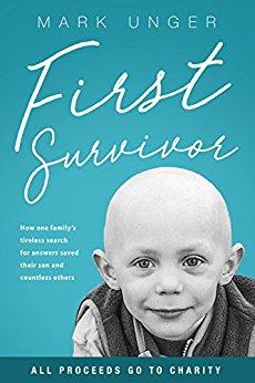 First Survivor